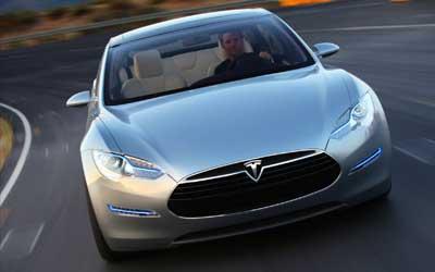 马斯克推特:七座版Model Y将投入生产