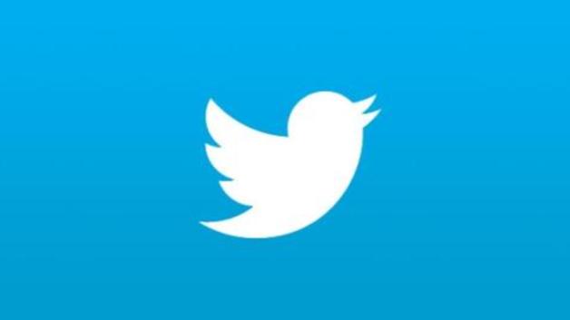 推特twitter账号如何避免被封号