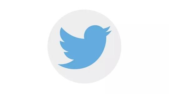 自己注册的推特账号被封 哪里可以买推特账号
