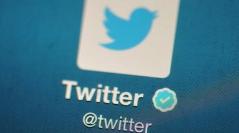 特朗普为何爱在twitter发推特?