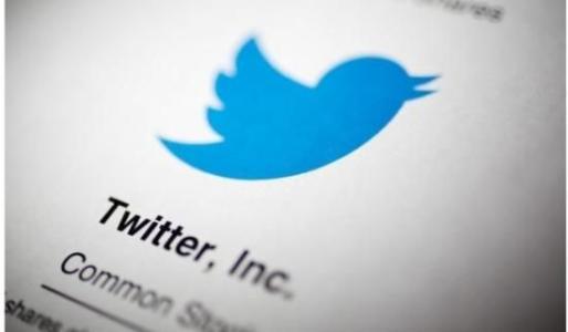 推特Twitter重新定义字符字数