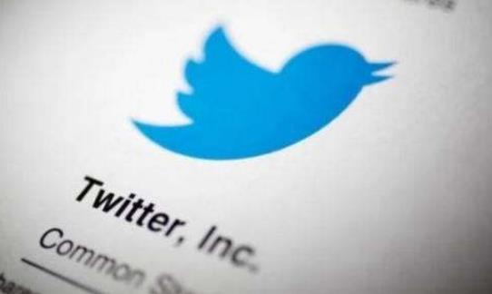 推特前员工可能为沙特从事间谍工作