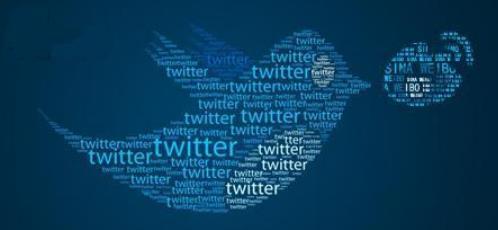 推特网表明所有人戴上口罩后,就推出推文编辑功能