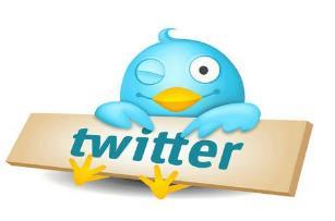 Twitter推特App最新版下载