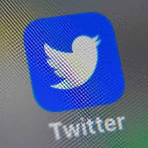 注册推特账号最常见的问题有哪些