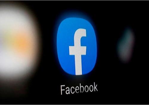 Facebook禁止所有澳大利亚用户使用其新闻服务