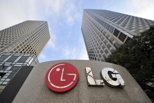 韩国LG手机倒闭:正式宣布退出市场