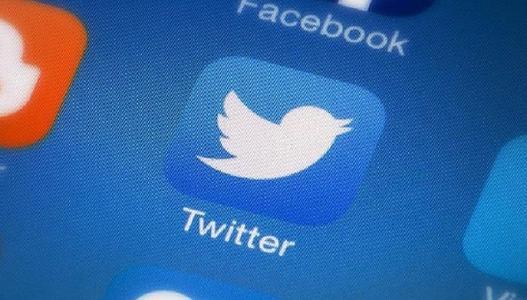Twitter推特注册账号需要什么?